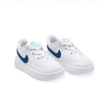 Nike Air Force 1 for Kids