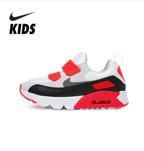 נעליים נייק זולות לילדים