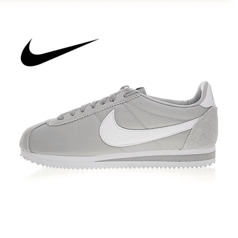 Cheap Nike brand shoes for men