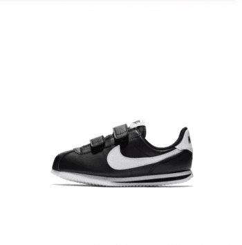 Nike Cortez for the kid