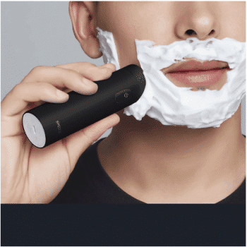 Shavami Wireless Shaver