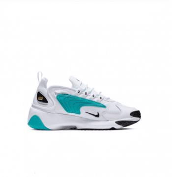 Nike Zoom 2 Men Shoes