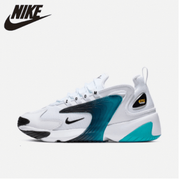 Nike Zoom 2 Unisex Shoes