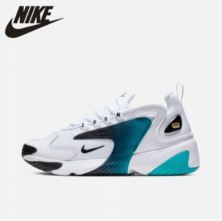 Nike Zoom 2 Unisex Shoes