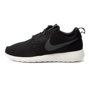 Nike Running Head Run Shoes for Men