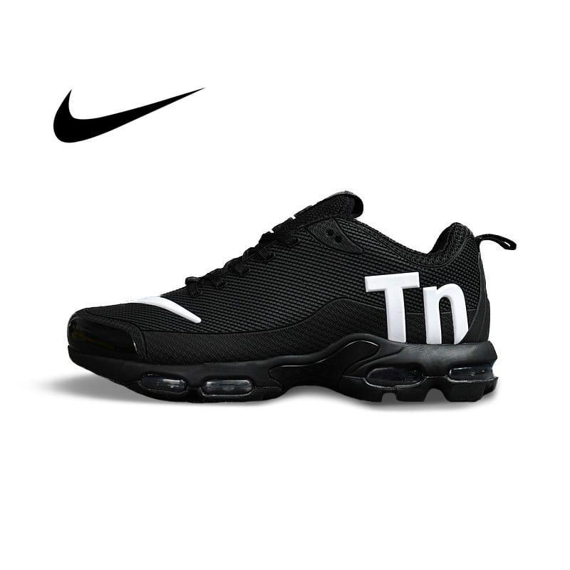 נעלי נייק אייר מקס פלוס TN - נעלי ריצה לגברים
