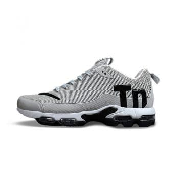 Nike Air Max Plus TN Shoes - Men's Running Shoes
